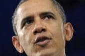 Is the Obama campaign outsmarting the GOP?