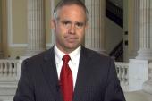 GOP pressures Boehner to drop plan B