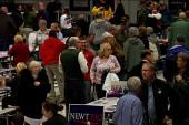 'Caucus' -- Why Iowa matters