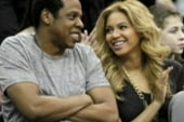 Jay-Z vows to never again use 'B' word in...