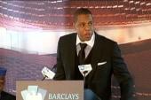 Jay-Z under fire over Barneys deal