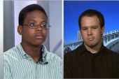 Zimmerman verdict brings attention to...