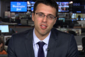 Ezra Klein renames 'fiscal cliff' the ...