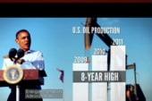 Obama targets Romney in new ad