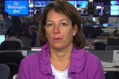 Washington Post report refutes allegations...
