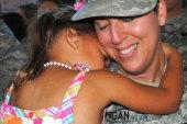 LGBT activist's widow denied benefits
