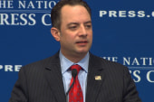 RNC autopsy: Same message, different...