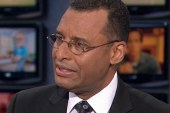 Black pastors split on vote
