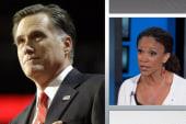 Romney's NOLA photo-op