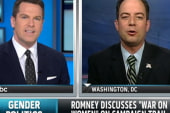 """RNC Chair """"doubles down"""" on caterpillar..."""