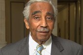 Rep. Rangel: GOP won't do anything until...