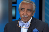 Rangel: Too serious to let handful of...