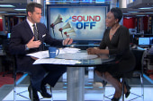 Rand Paul: GOP faces 'daunting task'...
