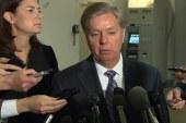 Three GOP senators blast Amb. Rice