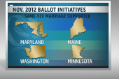 LGBT community makes strides in gaining...