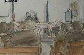 Opening statements give glimpse of...