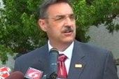 City of Sanford has new interim police chief