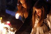 States act on gun control as Congress sits...