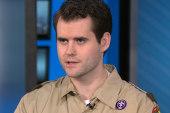 No vote yet on ending Boy Scouts anti-gay...