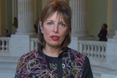 Speier: Congress faces a call to action on...