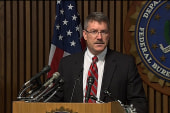 FBI saves 105 kids in child trafficking raid
