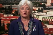 Nation remembers Tucson shooting - two...