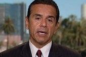 Can Obama recapture the Latino vote in '12?