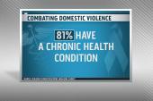 Linking domestic violence, chronic illness