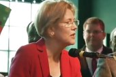 Why it matters: Elizabeth Warren and the...