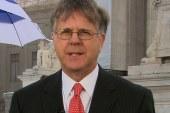 Williams: SCOTUS doesn't seem prepared to...