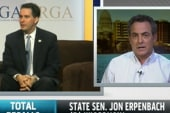 Will Wisconsin oust Walker?