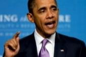 President Obama's super PAC switch