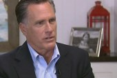 Romney: 47 percent remark 'harmful' to...