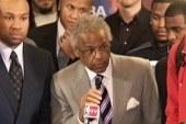 NBA players set to disband union