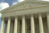 Legal expert looks at SCOTUS, sex-same...
