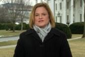 'Obama will take action' during SOTU