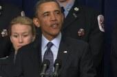 Obama intensifies public push to avert...