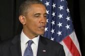Obama administration responds to...