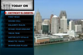 Detroit becomes largest city in America to...