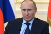 Russia ready to step back from the brink?