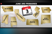 Previewing a big primary day
