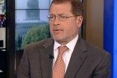 Deep Dive: Grover Norquist talks tax reform