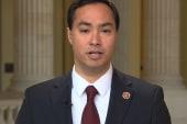House, Senate crafting immigration reform...