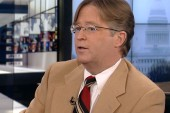 The Gaggle: Republicans uneasy about their...