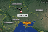 What should US focus be in Ukraine crisis?