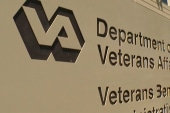 Audit of VA clinic records ordered nationwide