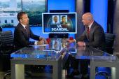 IAVA: Obama VA speech a 'disappointment'