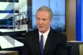 Van Hollen: 'Ceasefire' on the budget wars