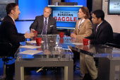 The Gaggle: Republican review