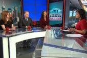 Reigniting the Benghazi debate